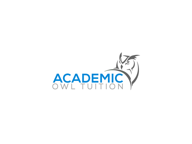 Academic Owl Tuition
